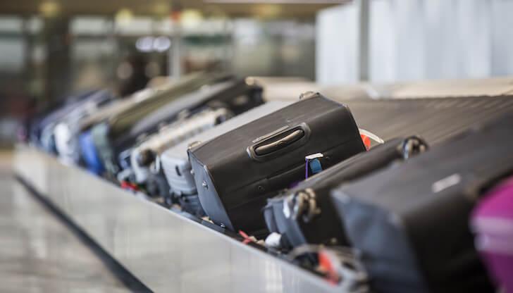 国際線乗り継ぎ(トランジット)は、預けた荷物の扱い方に注意!の画像