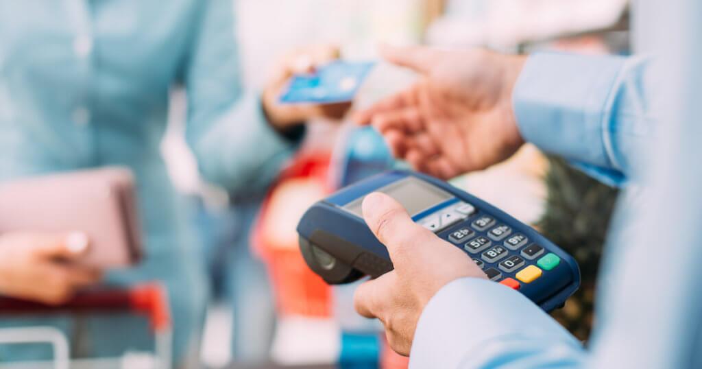【海外クレジットカード最新事情】海外旅行で注意したいクレジットカードの使い方の画像