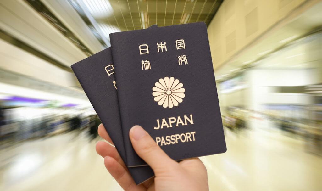 パスポートはいつまでに必要?パスポート申請のタイミングと注意点の画像