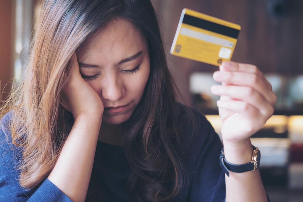 【経験談あり】海外でクレジットカードが使えない8つの理由と対処法の画像